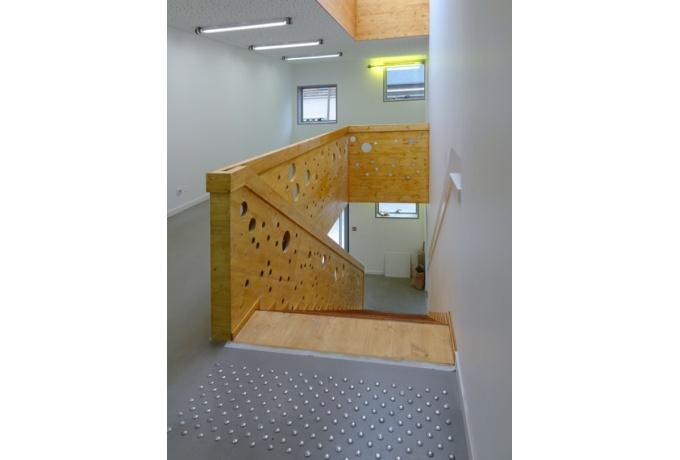 auzits-interieur-escalier