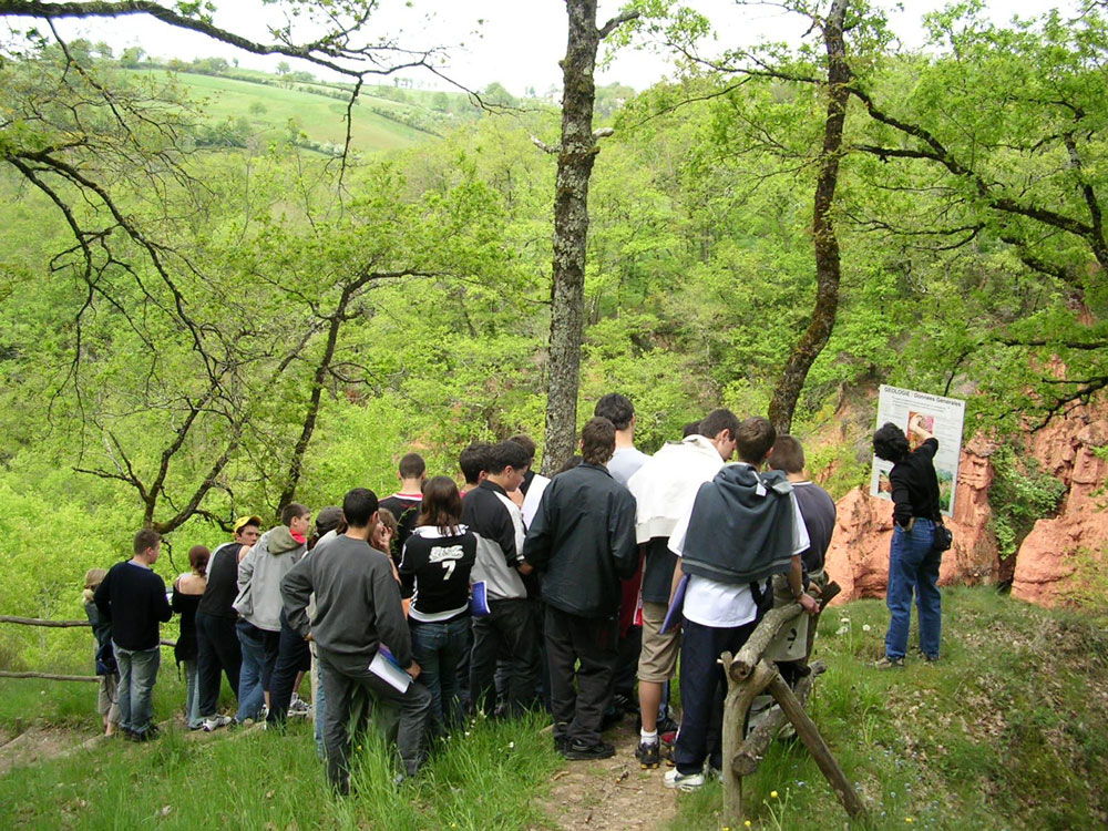 lecture-paysage-college