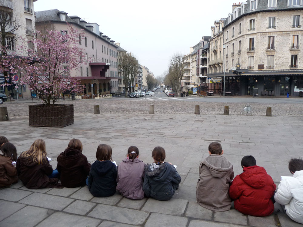 lecture-paysage-urbain