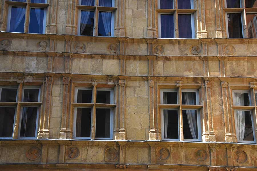 facade-armagnac