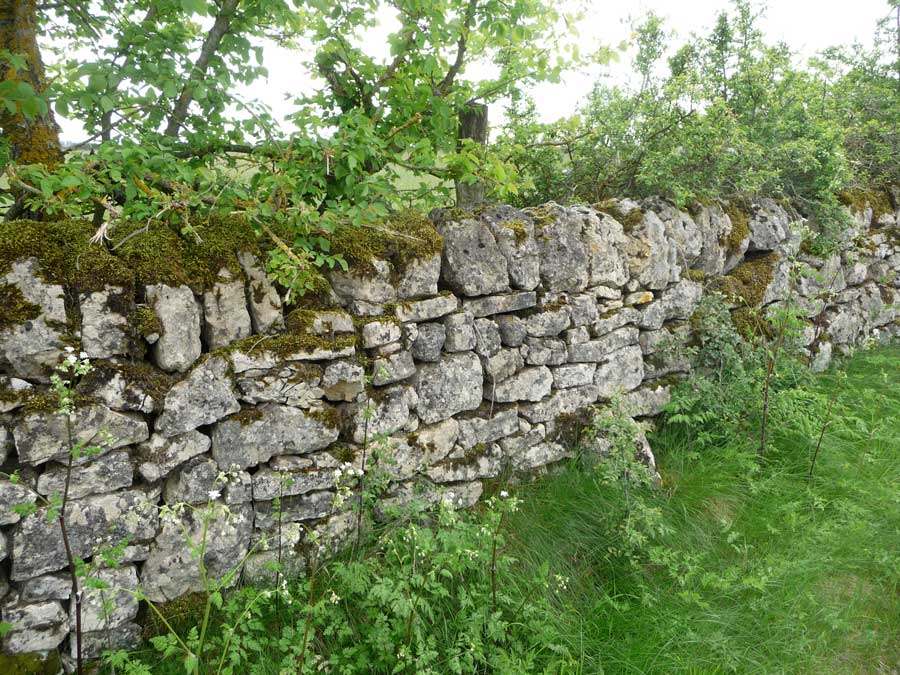 muret-calcaire-Sébazac