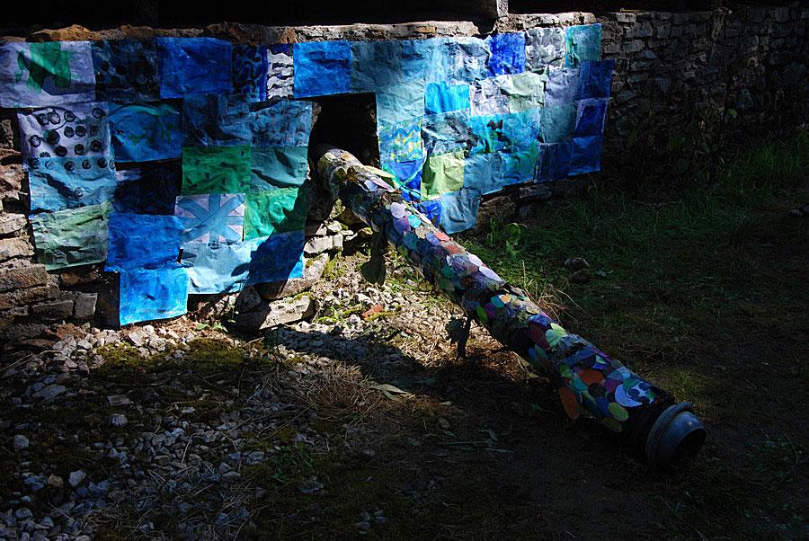 decoration-mur-gelles