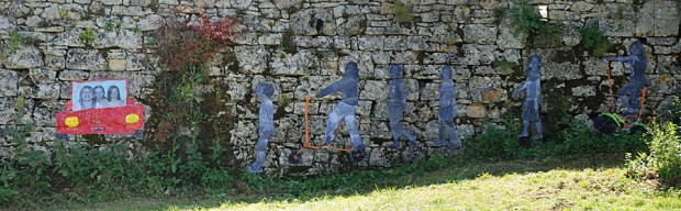 mur-ecole-gelles