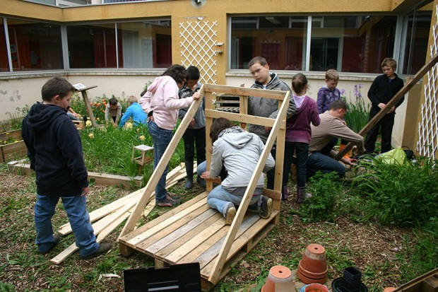 patio-ecole-tricot