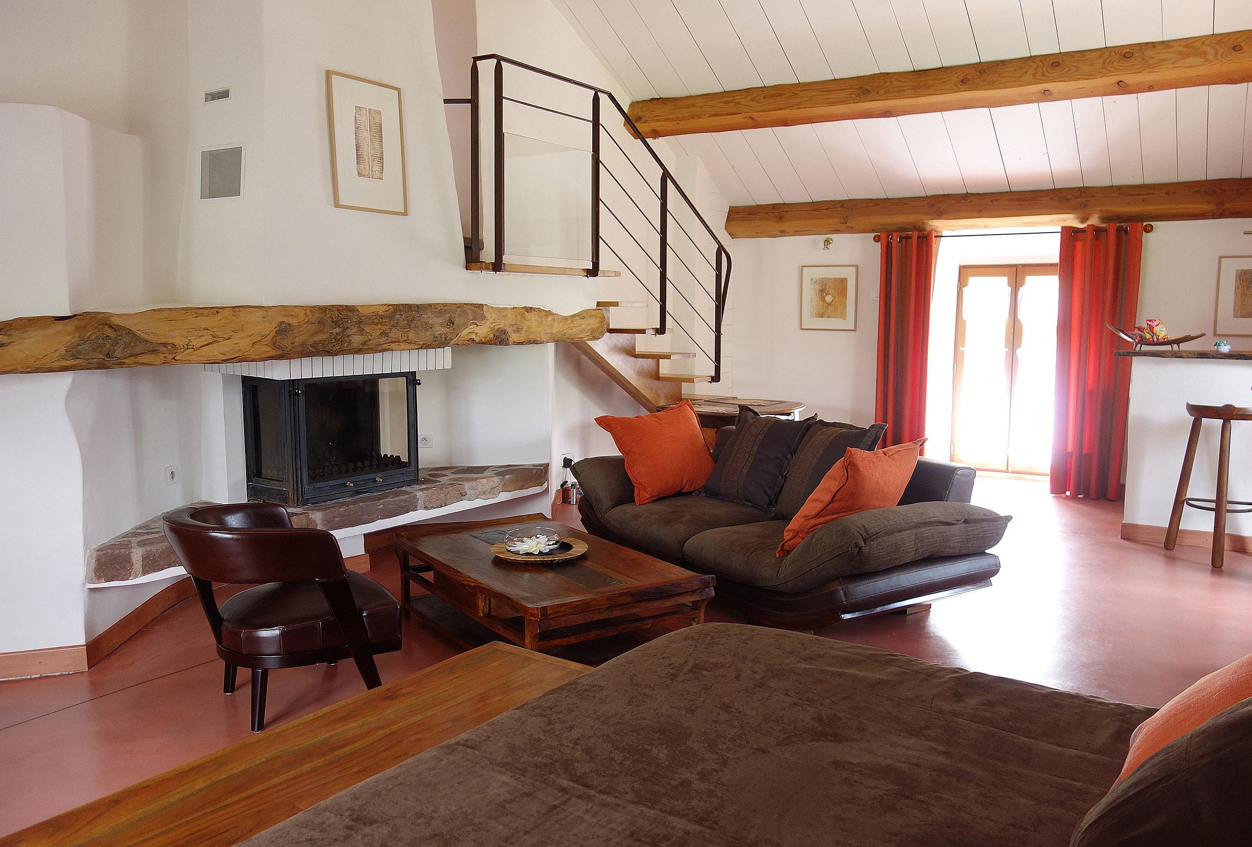 source d 39 inspiration chambres d hotes rodez et environs. Black Bedroom Furniture Sets. Home Design Ideas