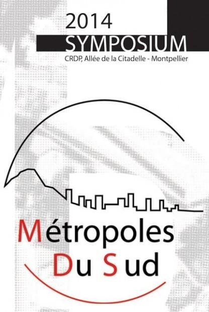 metropoles-du-sud-architecture