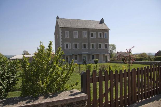 rehabilitation-couvent-logement-01-architecture