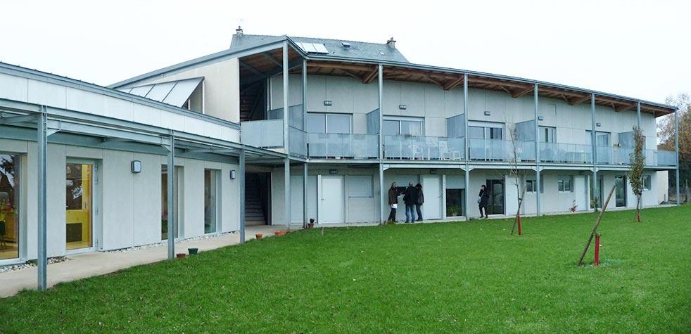 rehabilitation-couvent-logement-04-architecture