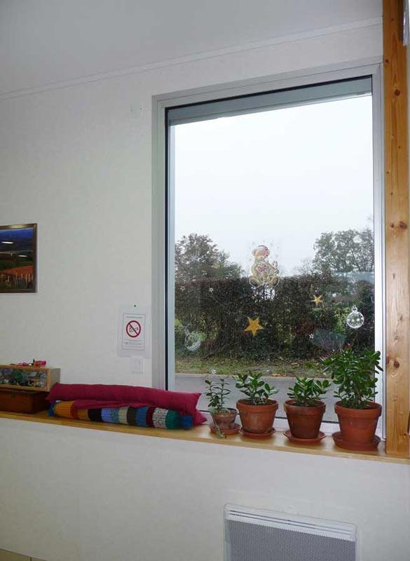 rehabilitation-couvent-logement-05-architecture