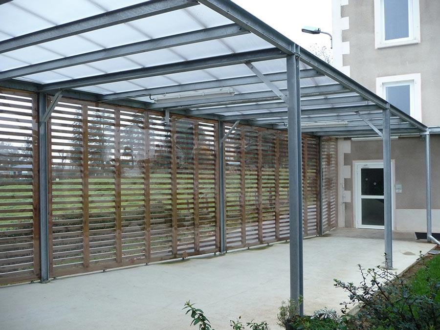 rehabilitation-couvent-logement-06-architecture