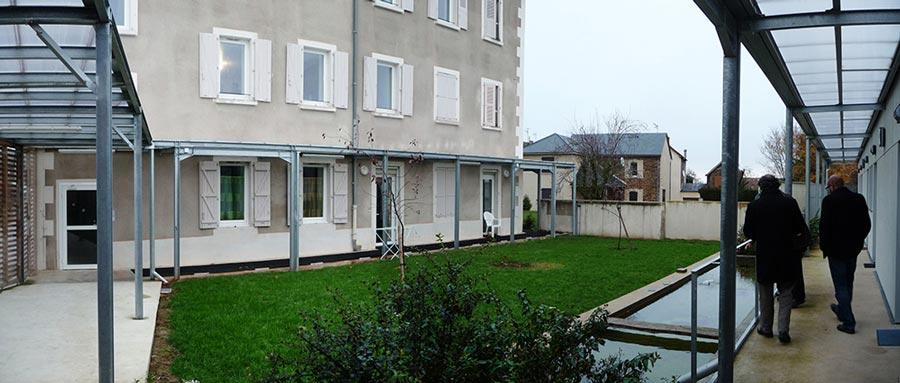 rehabilitation-couvent-logement-11-architecture