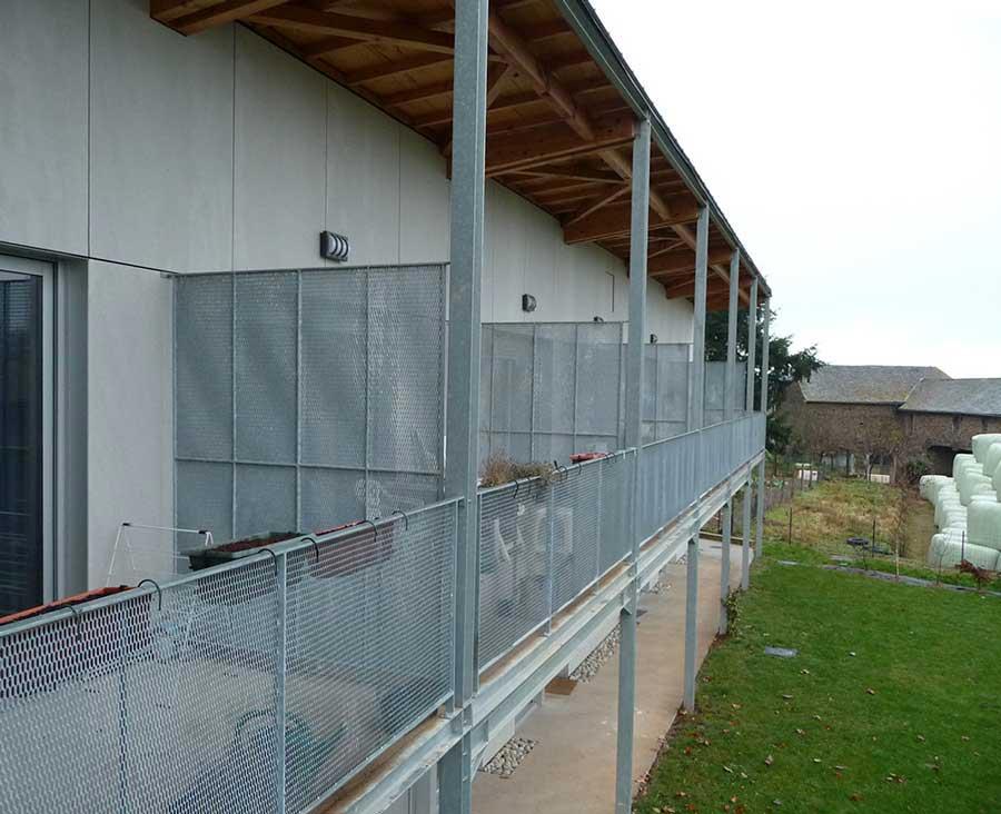 rehabilitation-couvent-logement-15-architecture