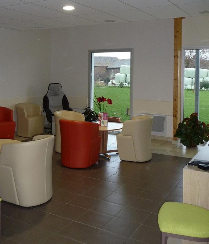 rehabilitation-couvent-logement-17-architecture
