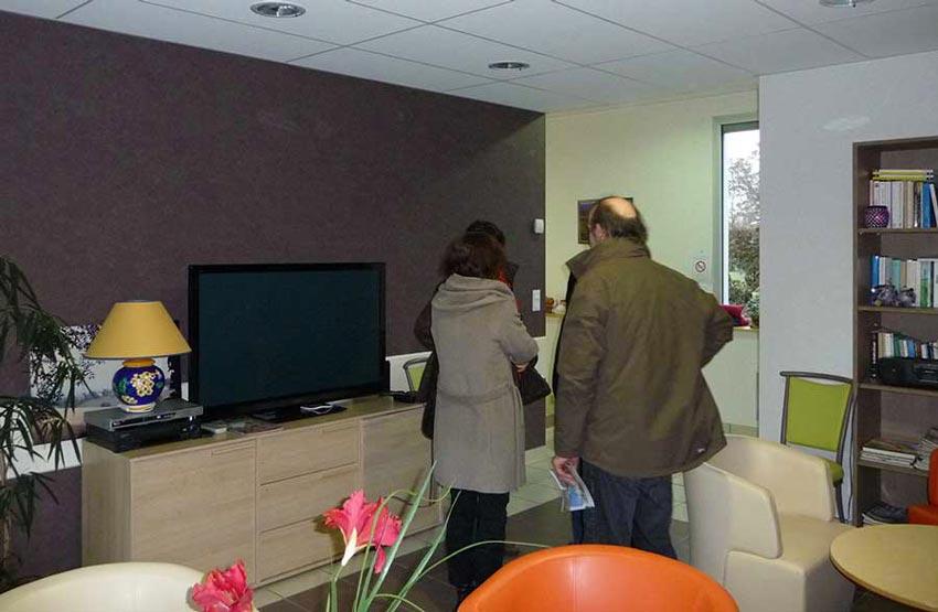 rehabilitation-couvent-logement-19-architecture