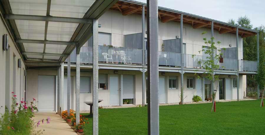 rehabilitation-couvent-logement-21-architecture