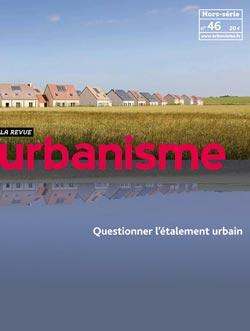 revue-urbanisme-caue