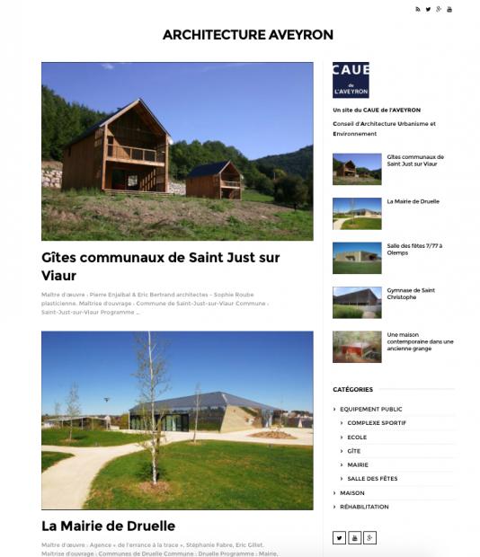 architectureaveyron.fr