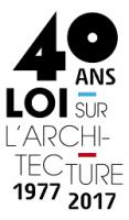 logo-40-architecture