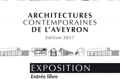 architecture-contemporaine-aveyron