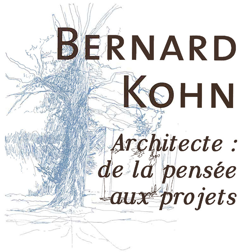 exposition-bernard-kohn