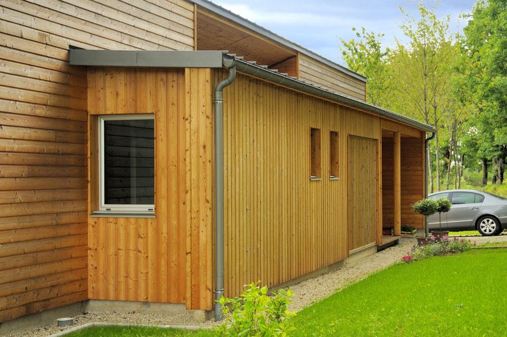 maison-bois-lescure-garage
