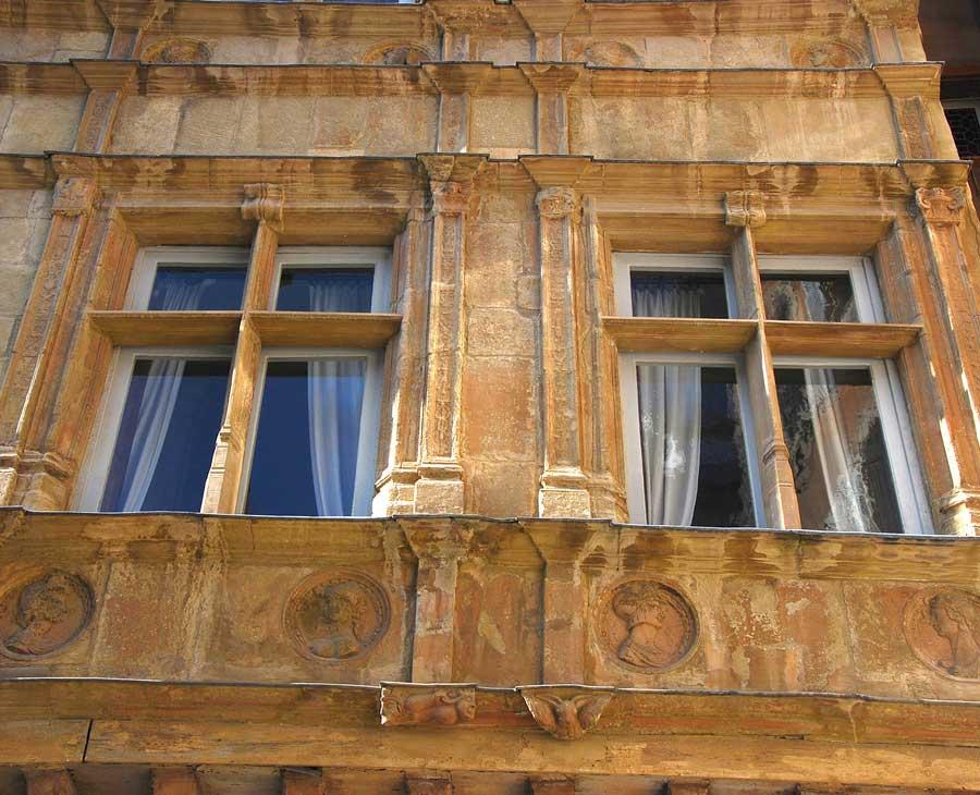 fenetre-hotel-armagnac