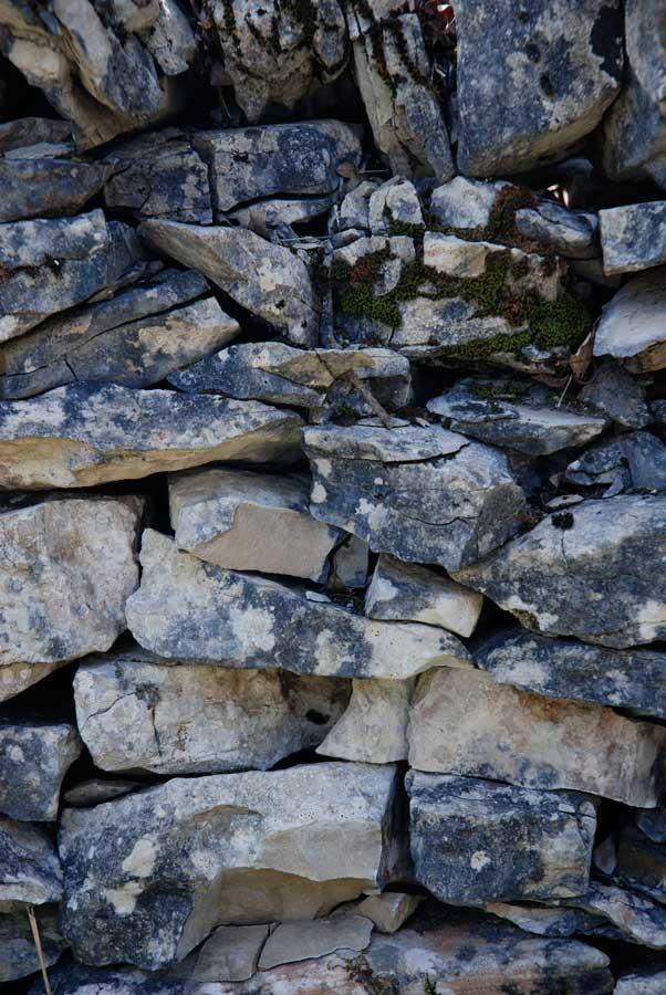 martiel-dolmen-du-bois-Margues--17
