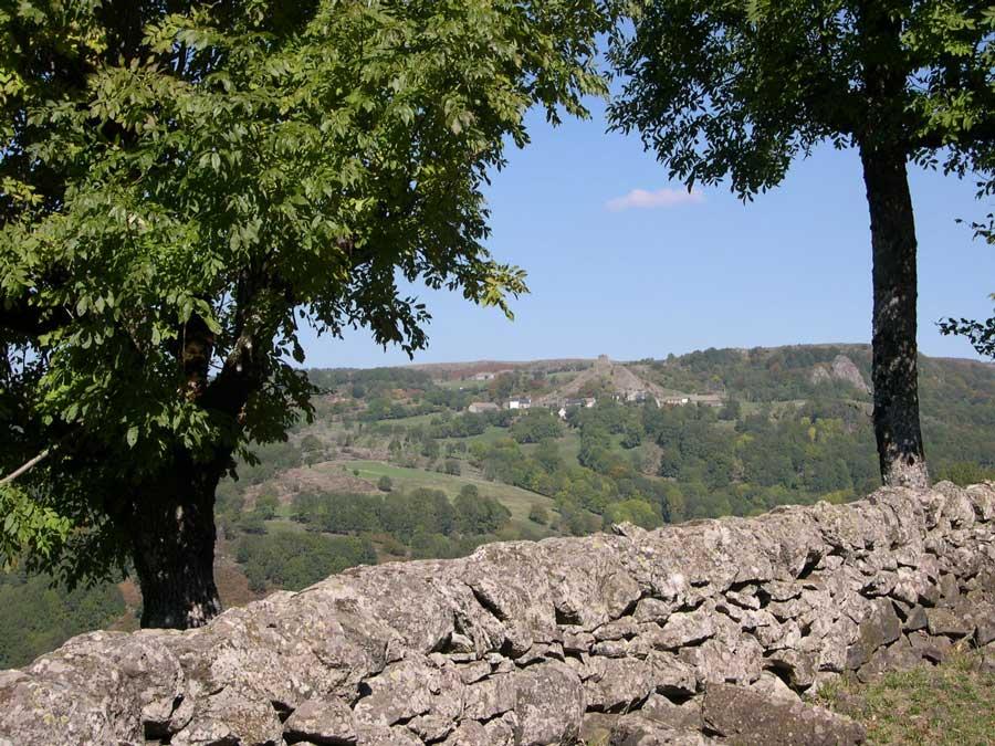 muret-basalte-st-Chély-d'aubrac
