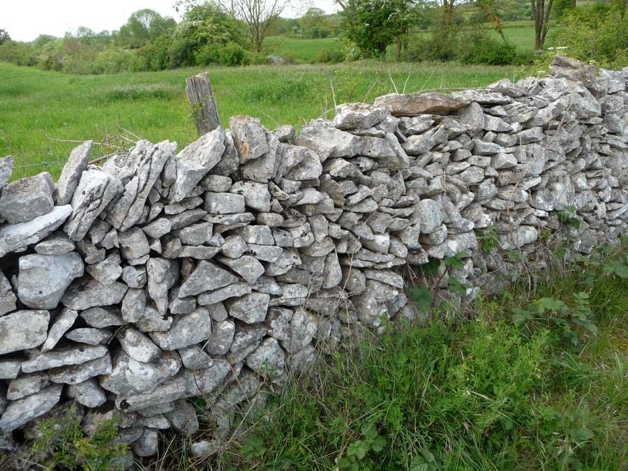 muret-calcaire-Sébazac2-