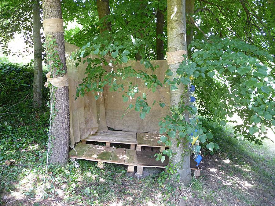 cabane-ecole-zola-caue de l'Aveyron