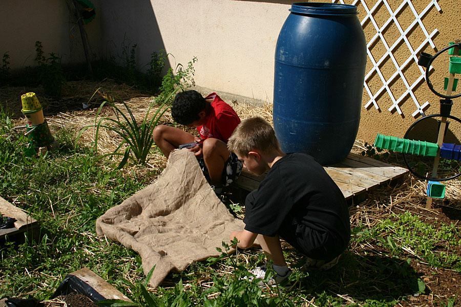 travaial-ecole-tricot