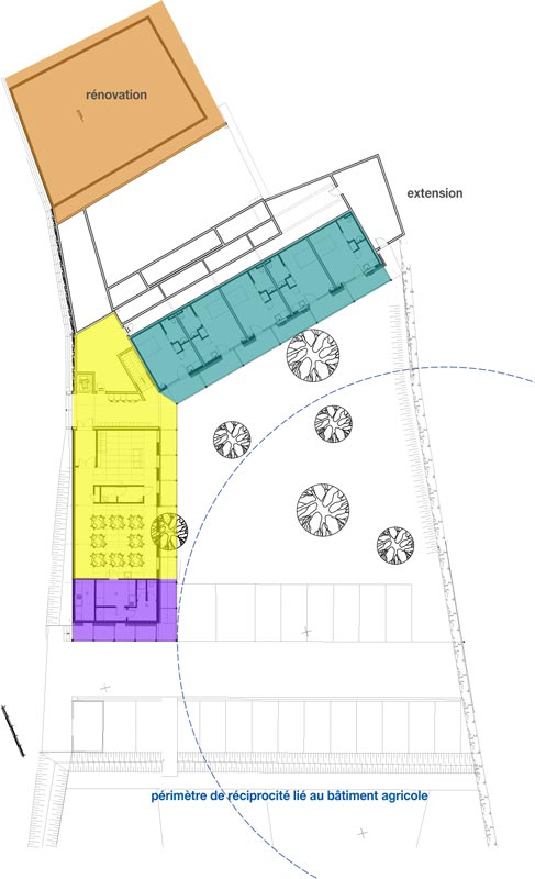 plan-couvent-frons-architecture