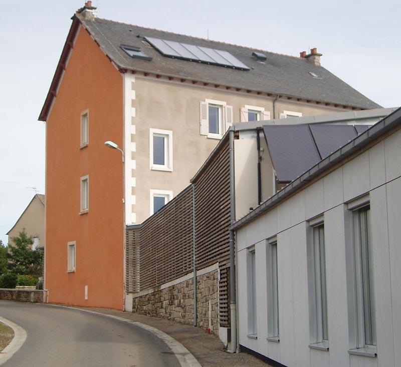 rehabilitation-couvent-logement-02-architecture