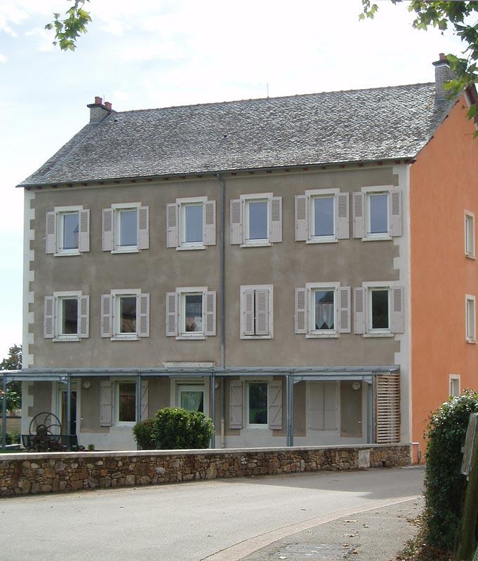 rehabilitation-couvent-logement-03-architecture