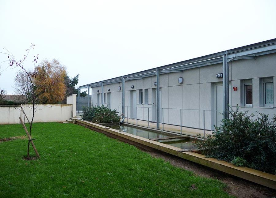 rehabilitation-couvent-logement-07-architecture