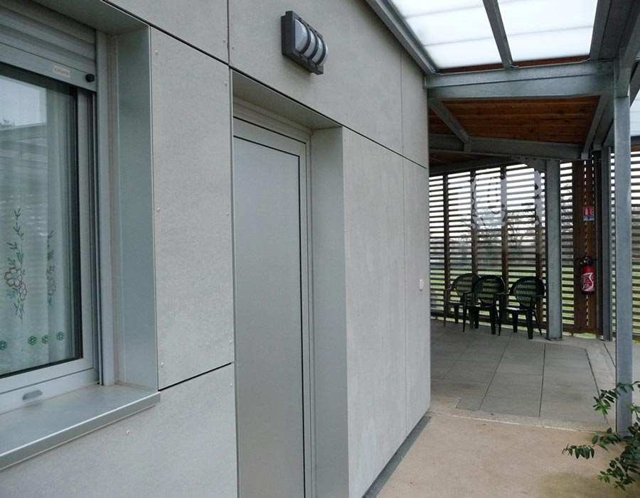 rehabilitation-couvent-logement-09-architecture