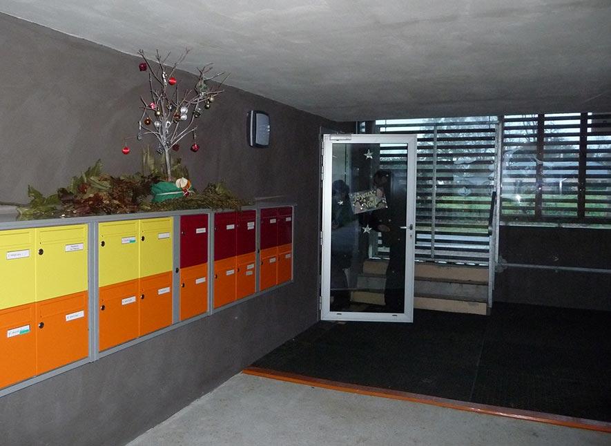 rehabilitation-couvent-logement-10-architecture