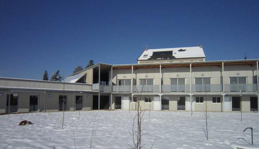 rehabilitation-couvent-logement-12-architecture