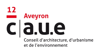 Logo-CAUE-Aveyron-2018-350