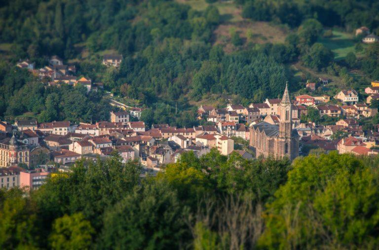 decazeville-centre-bourg