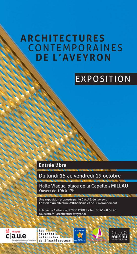 affiche-expo-archi-18-Millau