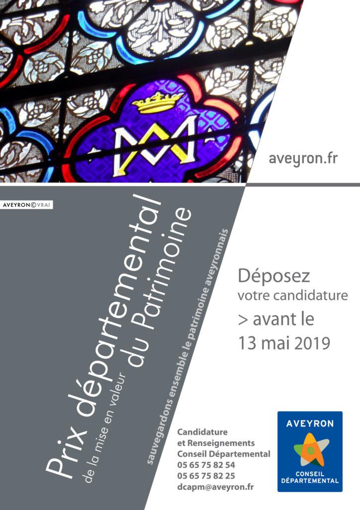 affiche-prix-patrimoine-2019