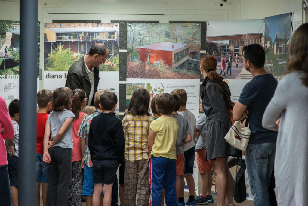 exposition-architecture-enfants