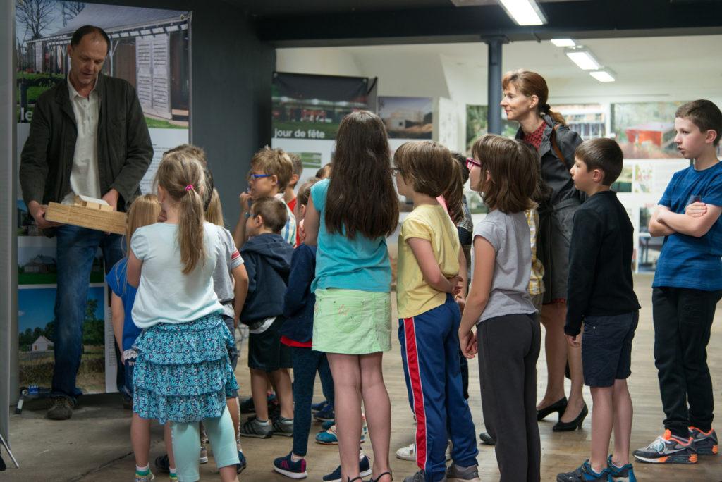 exposition-architecture-enfants-2