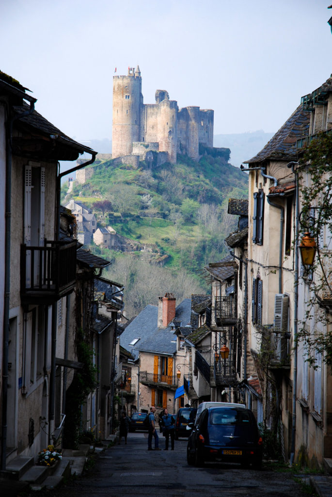 najac-village-portrait